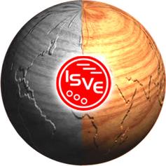 Деревообрабатывающее и измельчительное оборудование ISVE