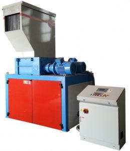 Комбинированная система 4080S GR 500
